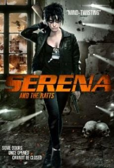 Película: Serena and the Ratts