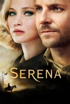Serena on-line gratuito