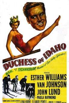 Duchess of Idaho on-line gratuito
