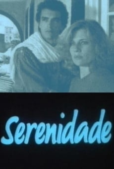 Ver película Serenity
