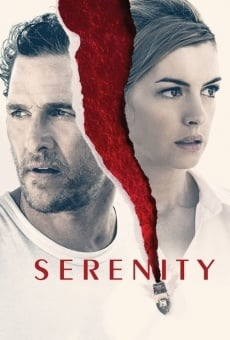 Serenity - L'Isola dell'Inganno online