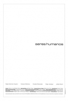 Seres humanos online free