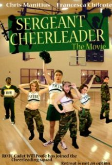 Sergeant Cheerleader on-line gratuito