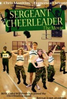 Ver película Sergeant Cheerleader