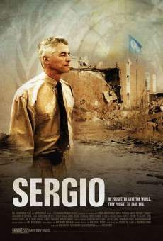 Sergio on-line gratuito
