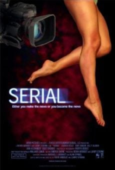 Serial online streaming