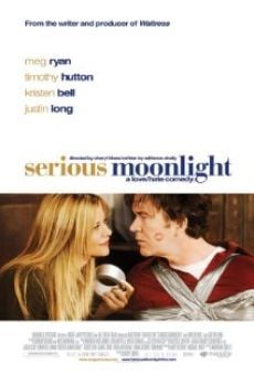 Serious Moonlight on-line gratuito