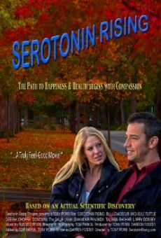 Serotonin Rising on-line gratuito