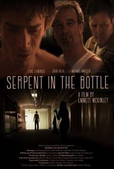 Serpent in the Bottle on-line gratuito