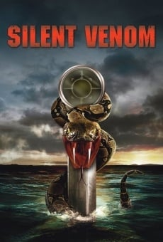 Silent Venom online streaming
