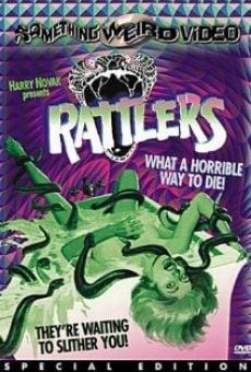 Rattlers online