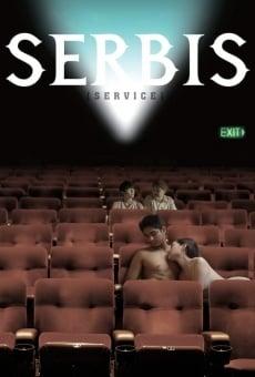 Ver película Service