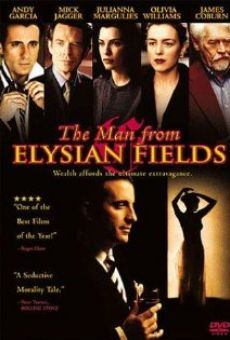 The Man from Elysian Fields on-line gratuito
