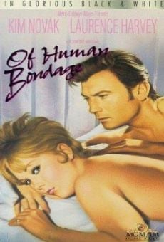 Of Human Bondage on-line gratuito