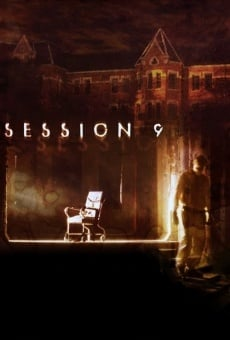 Session 9 online streaming