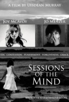 Sessions of the Mind online