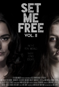 Set Me Free: Vol. II gratis