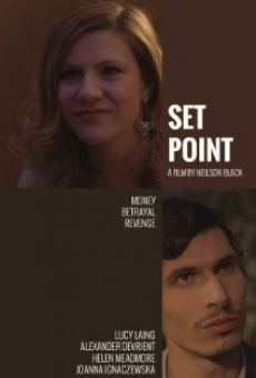 Set Point on-line gratuito