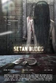 Ver película Setan budeg