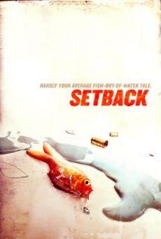 Ver película Setback