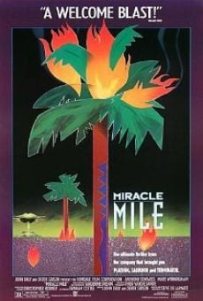 Miracle Mile online free