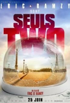 Seuls Two on-line gratuito