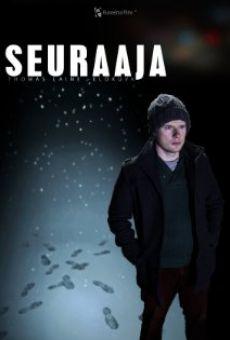 Ver película Seuraaja