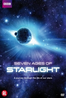 Ver película Seven Ages of Starlight