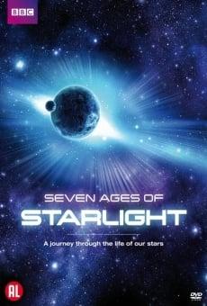 Seven Ages of Starlight en ligne gratuit