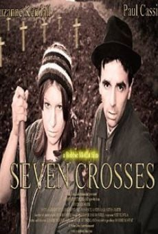 Seven Crosses gratis