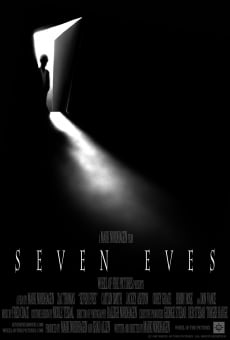 Seven Eves online free