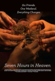 Seven Hours in Heaven on-line gratuito