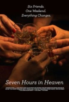Ver película Seven Hours in Heaven