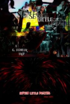 Seven Little Deaths online free