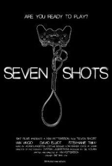 Seven Shots