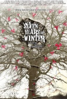 Seven Years of Winter online free