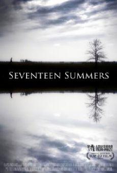 Seventeen Summers