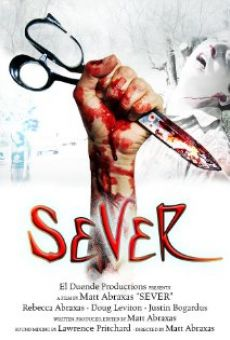 Sever online free