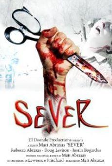 Watch Sever online stream