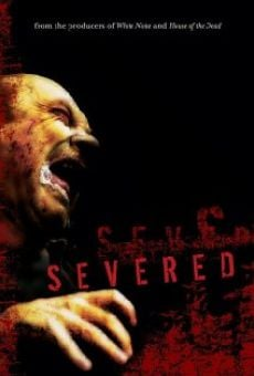 Severed on-line gratuito