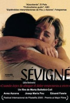 Sévigné online streaming