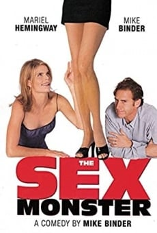 Película: Sex Monster