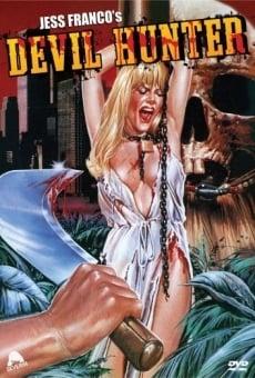 Ver película Sexo Caníbal