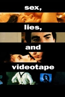 Sex, lies and videotape on-line gratuito