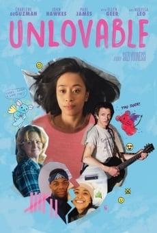 Ver película Sexo, música e amor