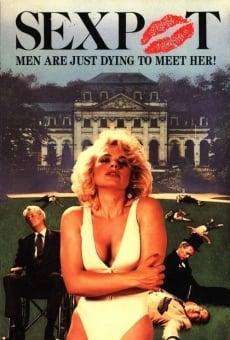 Ver película Sexpot