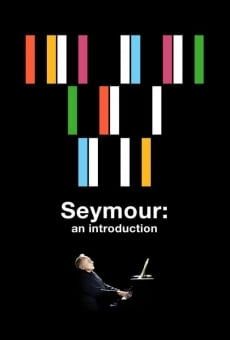 Película: Seymour: An Introduction