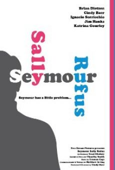 Seymour Sally Rufus on-line gratuito