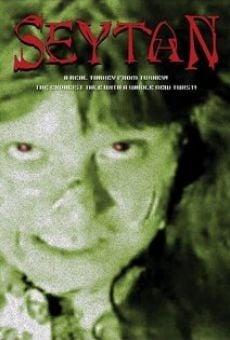Película: Seytan