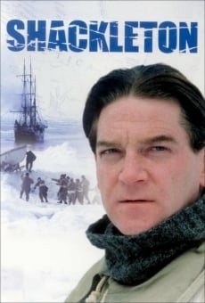 Shackleton online